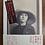 Thumbnail: 赤いナデシコ《職業革命家》アーシャの回想録