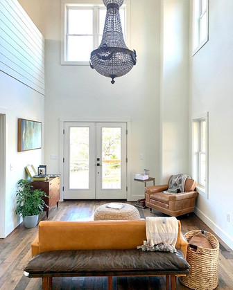 Calfee Farmhouse - Living Room.jpg