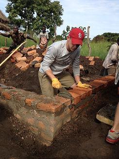 Daryl-Working-Africa-e1374782236953.jpg