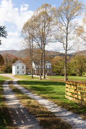 Calfee Farmhouse.jpg