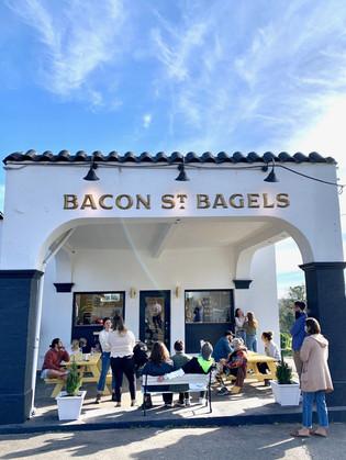 BaconSt.jpg