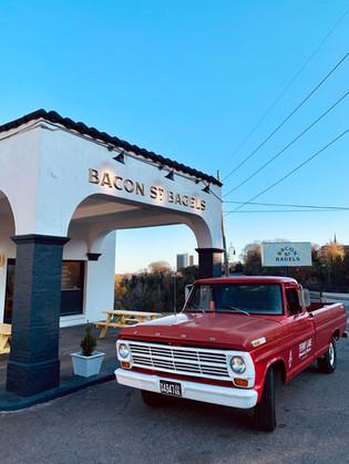 Bacon St Bagels - Penny Lane.jpg