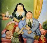 la-familia-colombiana-fernando-botero-19