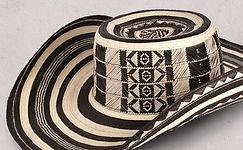 14658_sombreros-artesania-colombia.jpg