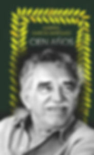 Gabriel-Garcia-Marquez-01-56a5a4303df78c