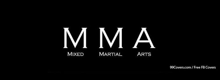MMA,Fitness,Gym,mma training,kickboxing,Jiu Jitsu,Boxing,mma classes ,UFCMMA,Fitness,Gym,mma training,kickboxing,Jiu Jitsu,Boxing,mma classes ,UFC