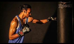 MMA,Fitness,Gym,mma training,kickboxing,Jiu Jitsu,Boxing,mma classes ,UFC