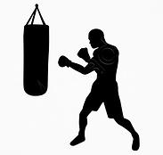 boxing_punching_bag--i_14138555614314138