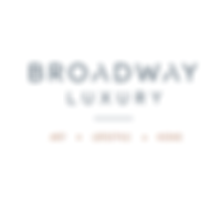 Broadway Luxury Showroom