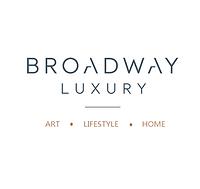 Broadway Luxury Showroom