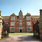 warwick school.jpg