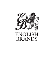 english brands.png