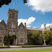 Queens-College-Taunton.jpg