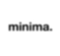 minima-logo.png