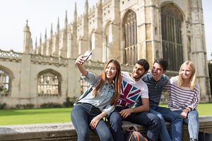 selfie cambridge_0.jpg