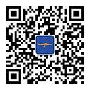 qrcode_for_gh_16e96f288c33_344 (2).jpg