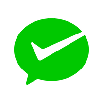 wechat-pay-logo.png