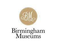 Birmingham Museum Trust