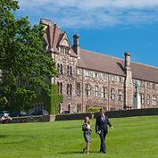1920_denstone college.jpg