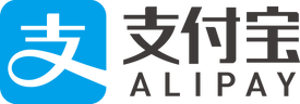 1280px-Alipay_logo.svg.png