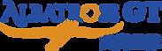 Albatross GT Logo V1.png