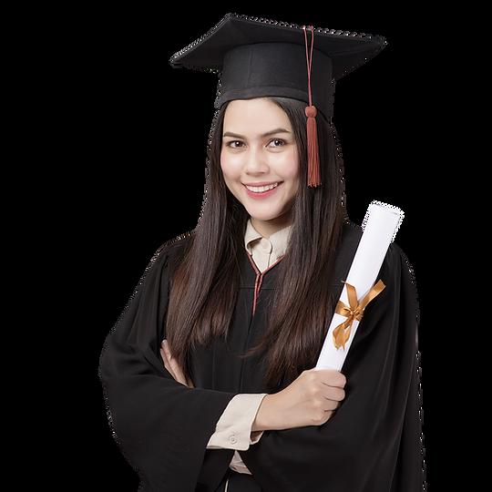 Graduación.png