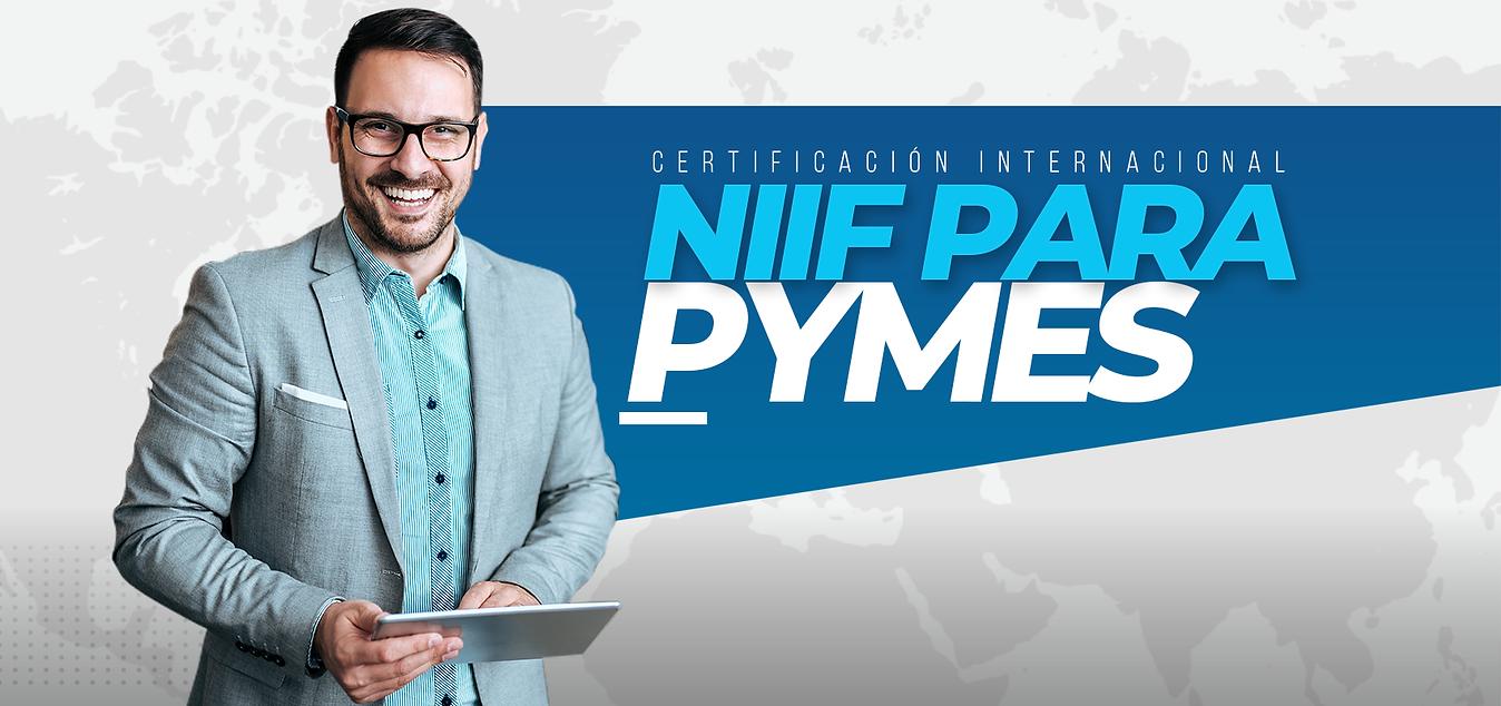 NIIF-PARA-PYMES.png