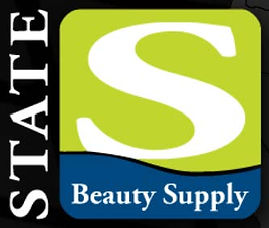 State Beauty Supply.jpg