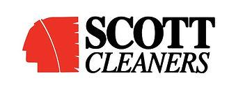 Scottcleaners.jpg