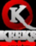 KeeksLogo2019_edited_edited.png