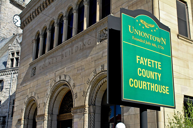 courthouse sign.jpg