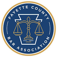 Bar assoc logo with new gold.jpg