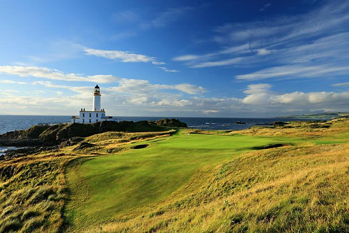 turnberry.jpeg
