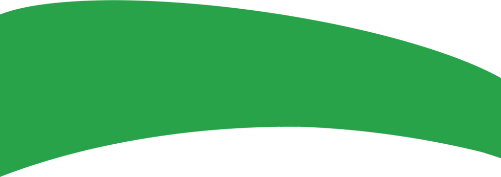 green-ribbon-1.png