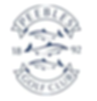 peebles logo.png