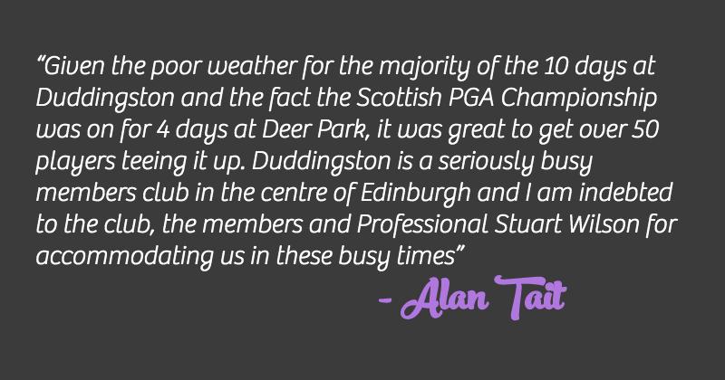 Alan Quote