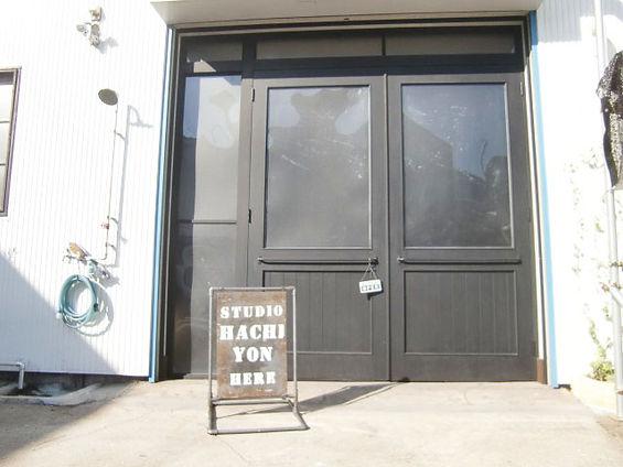 大阪 スタジオ 大正区 レンタル コスプレ