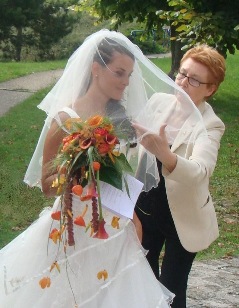 mariée 24