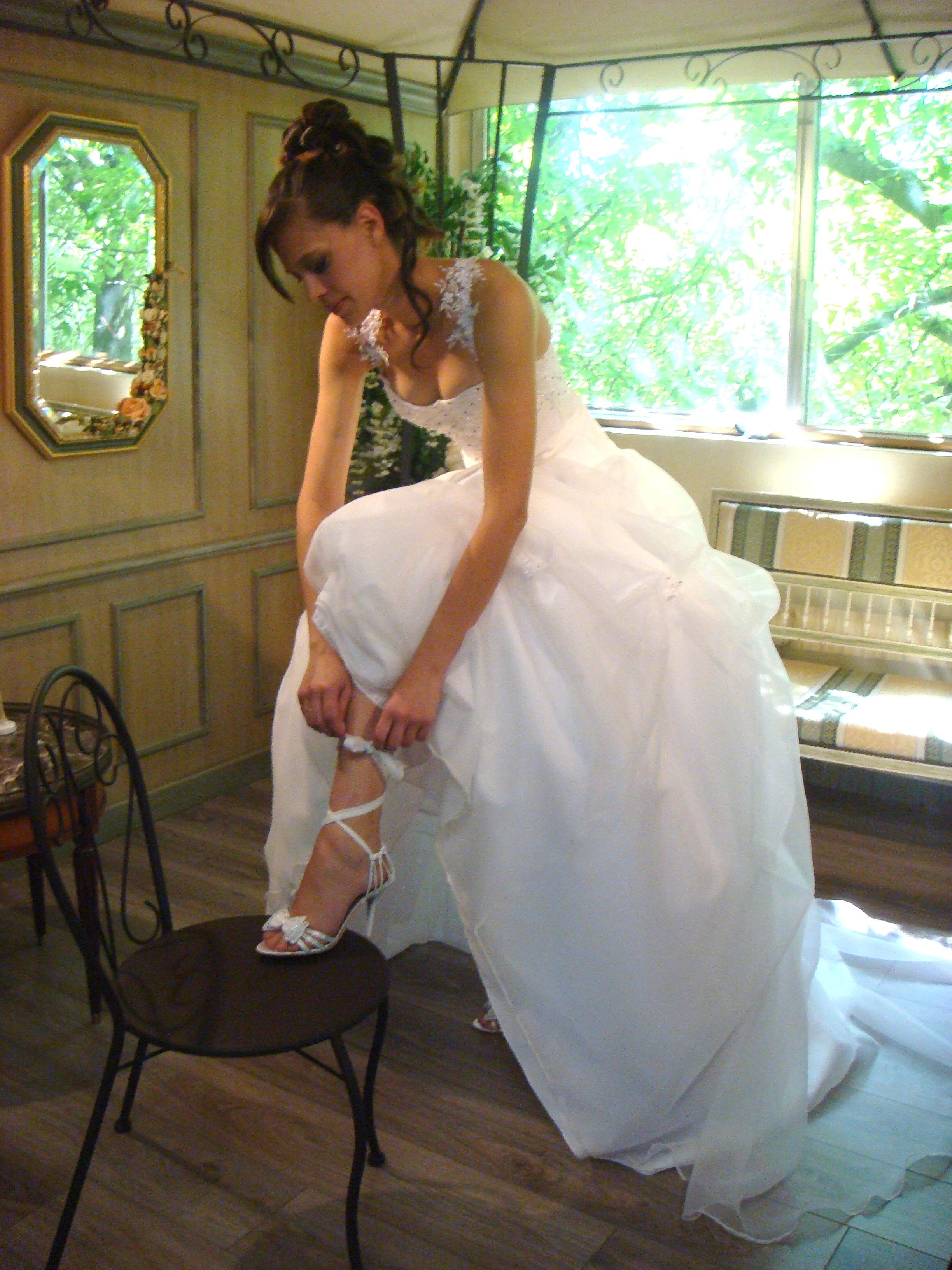 mariée 17