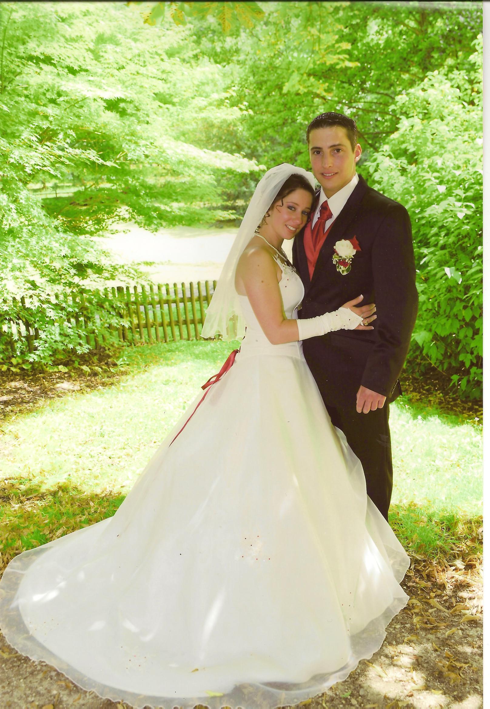 mariée 7