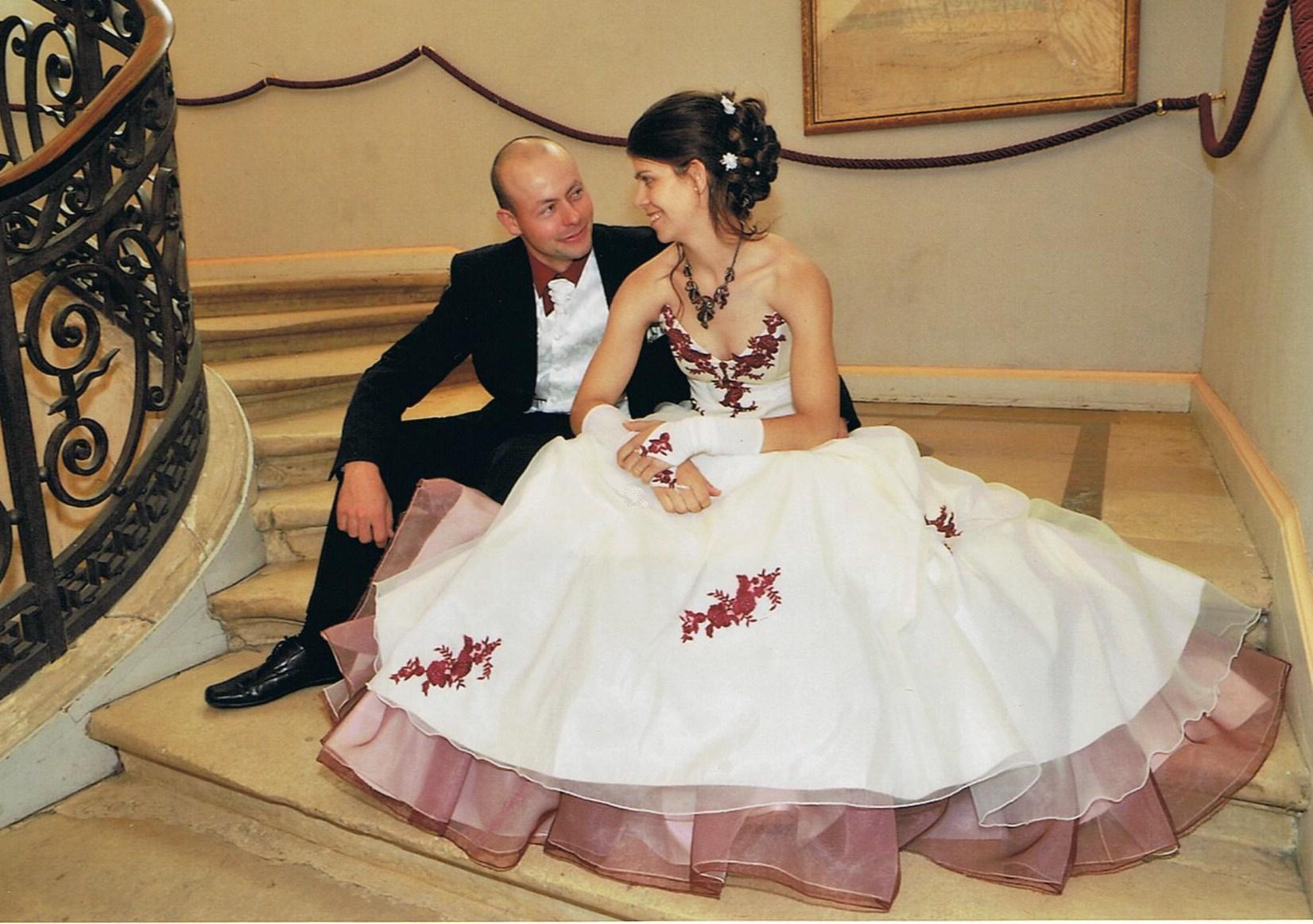 mariée 31