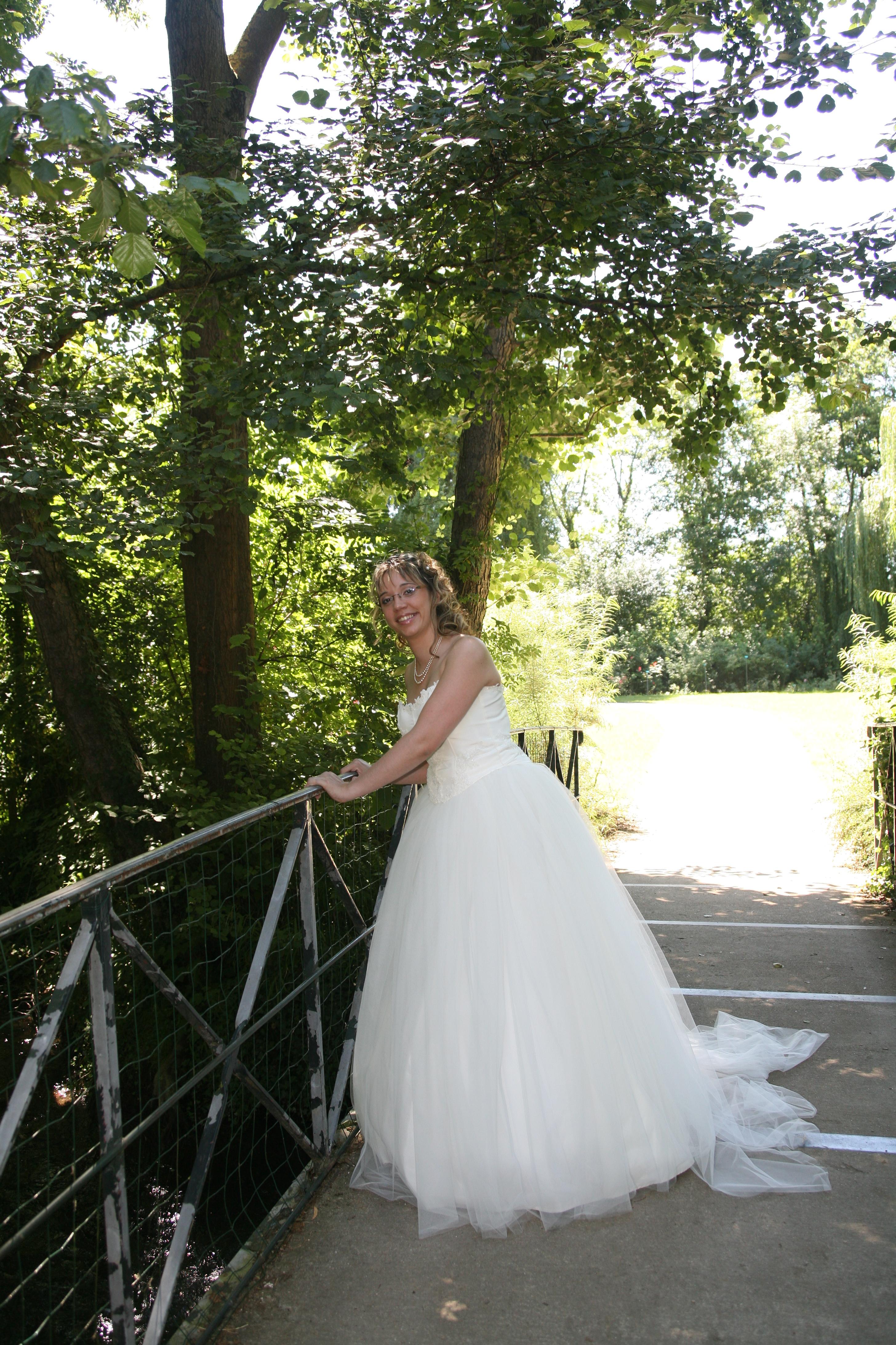mariée 1