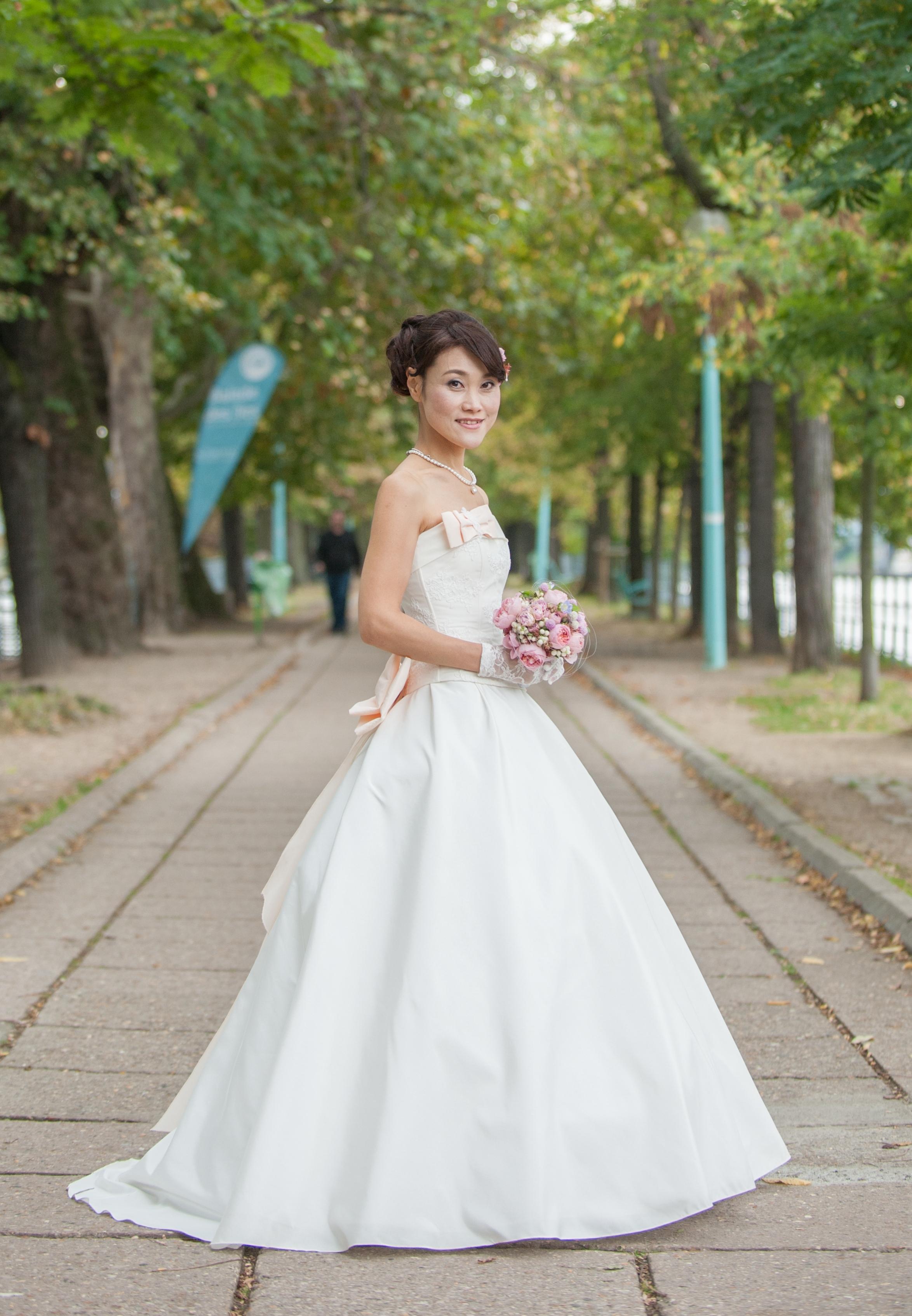 mariée 15