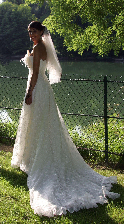 mariée 5