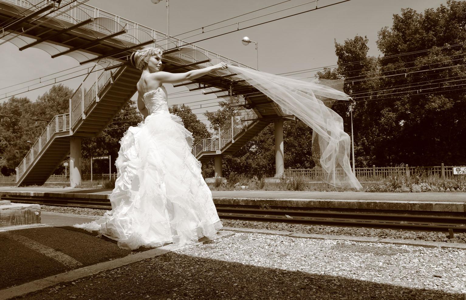 mariée 13