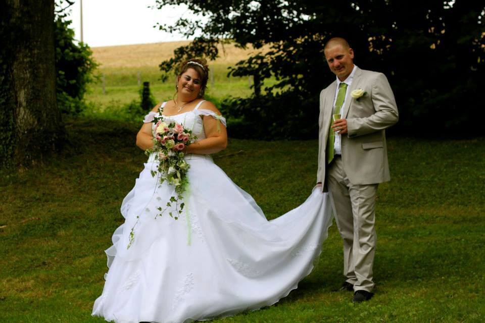 mariée 11