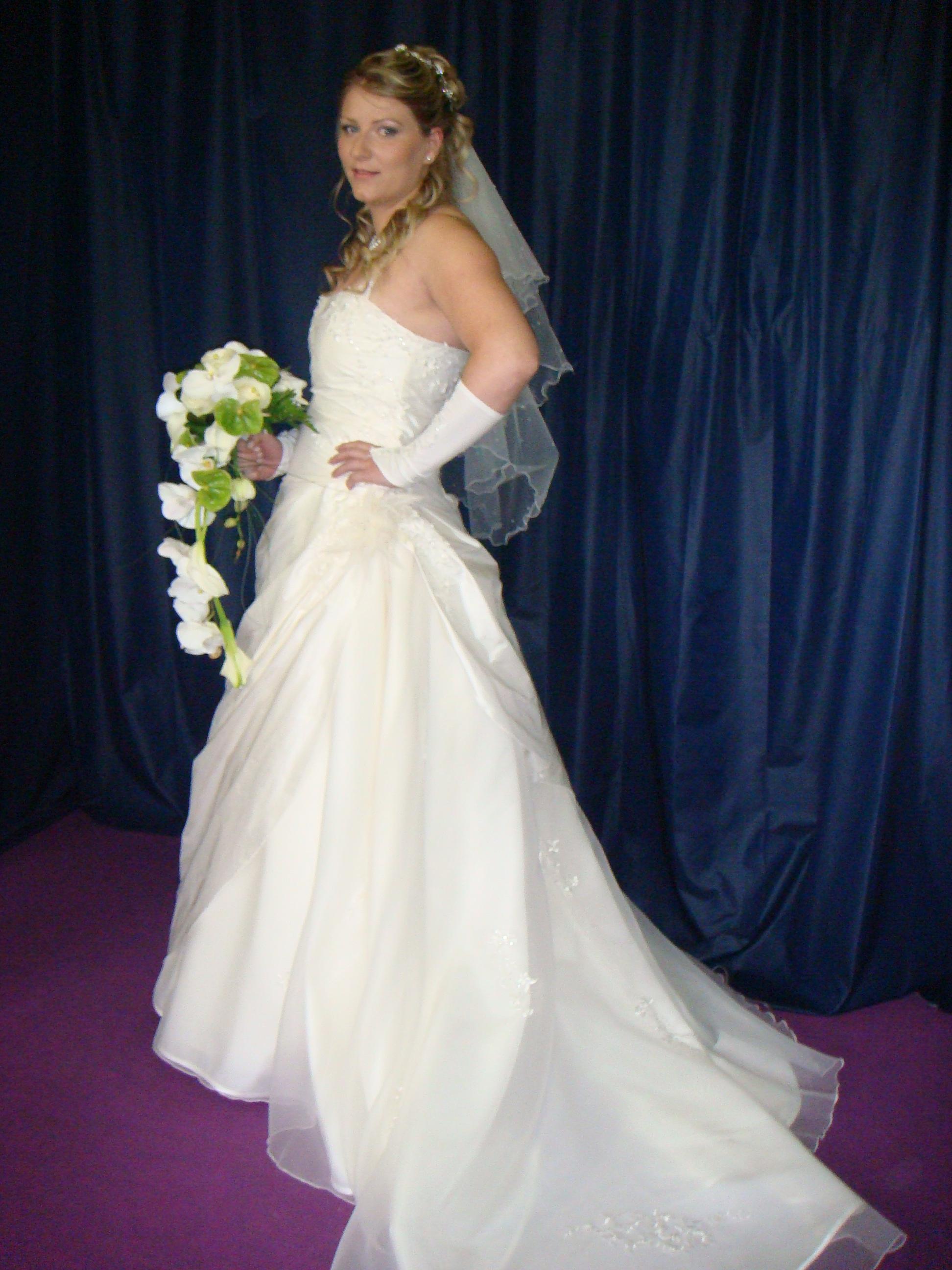mariée 12
