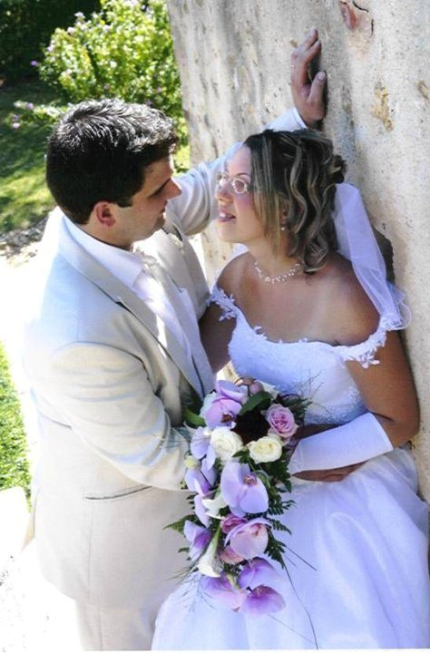 mariée 23