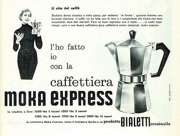 bialetti-LA-CUCINA-ITALIANA-59.jpg_10416