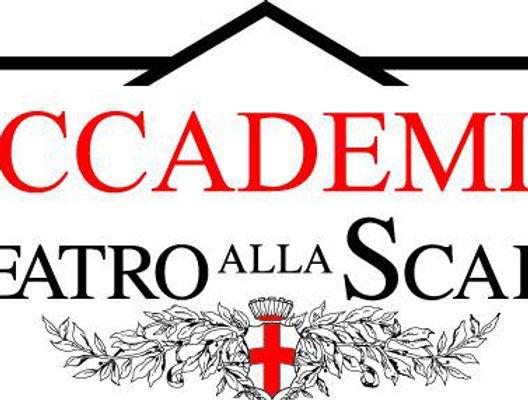 logo_-_accademia_teatro_alla_scala.jpg